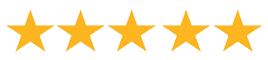 590-5903808_5-star-png-three-out-of-five-star
